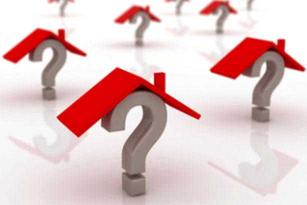 Chọn công ty thiết kế xây dựng uy tín nào ở quận 2 mới thực sự tốt nhất ?
